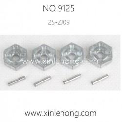 XINLEHONG Toys 9125 RC...