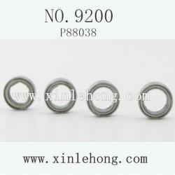 pxtoys 9200 car parts Ball Bearing P88038
