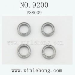 pxtoys 9200 car parts Ball Bearing P88039