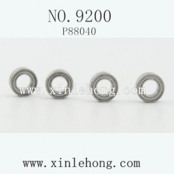 pxtoys 9200 car parts Ball Bearing P88040