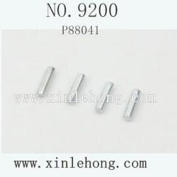 pxtoys 9200 car parts Rocker Shaft P88041
