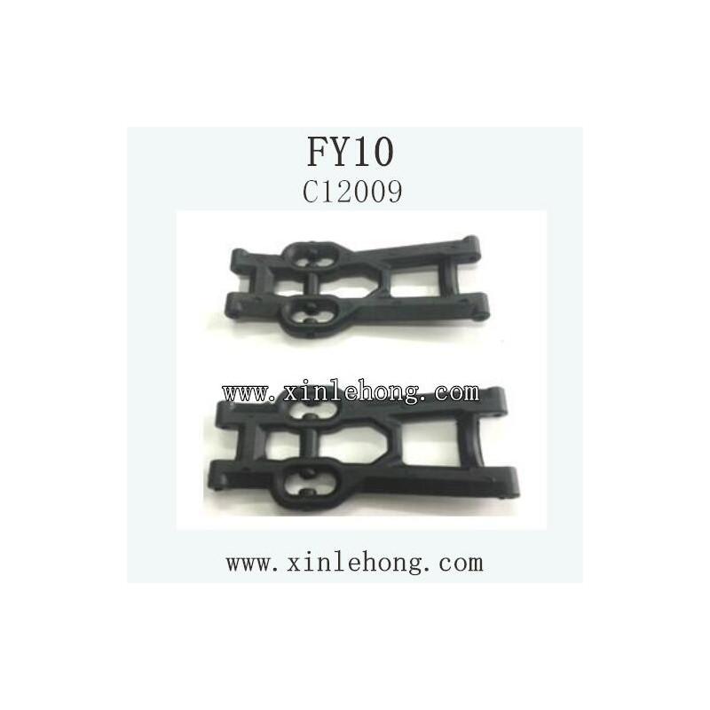 feiyue fy-10 car parts Rear Rocker Arm C12009