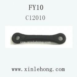 FEIYUE FY-10 Car parts Rudder Connecting Pole C12029