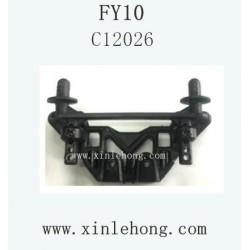 FEIYUE FY-10 Car parts Shock-Proof Seat C12026