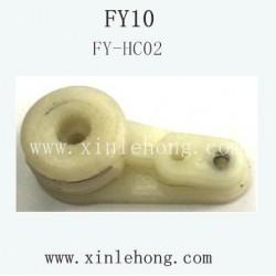 feiyue fy-10 car parts Buffer-02 FY-HC02
