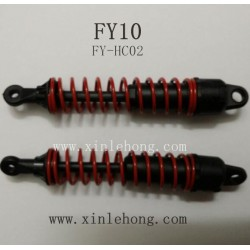 FEIYUE FY-10 Car parts Shock Absorber FY-BZ03