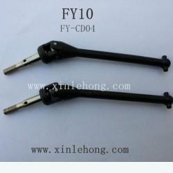FEIYUE FY-10 Car parts Transmitting Dog Bone FY-CD04