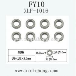 FEIYUE FY-10 Car parts Bearing 5X9X3 XLF-1016