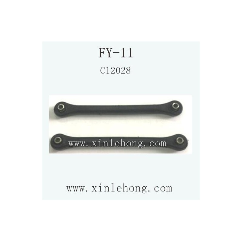 feiyue fy-11 car parts Drag Link C12028
