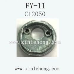 feiyue fy-11 car parts Motor Base C12050