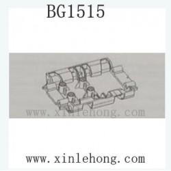 subotech BG1515 car parts Vehicle Bottom S15150300
