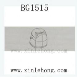 subotech BG1515 Car parts Helmet S15150401