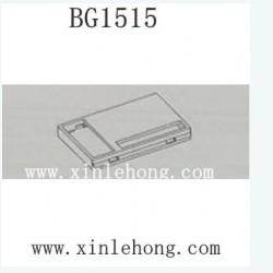 subotech BG1515 Car parts Electroplax Lid S15150402