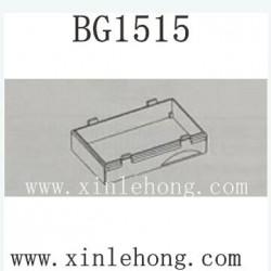 subotech BG1515 Car parts Panel Room S15150404