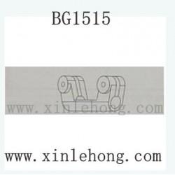 Subotech BG1515 Car parts Flip Part S15150504