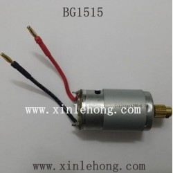 Subotech BG1515 Car parts Motor DZDJ03