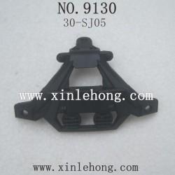 XINLEHONG 9130 CAR Front Bumper Block 30-SJ05