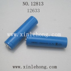 HAIBOXING 12813 CAR BATTERY
