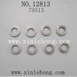 HBX 12813 Car parts Ball Bearings 79513