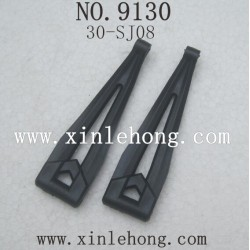 XINLEHONG 9130 CAR Parts Rear Upper Arm 30-SJ08