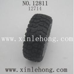 HAIBOXING 12811 Car parts wheels