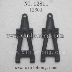 HBX 12811 Car parts Suspension Arms