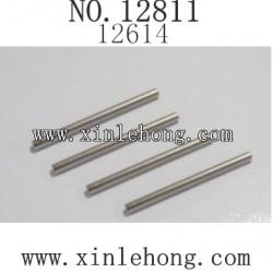 HAIBOXING 12811B car parts  metal pins