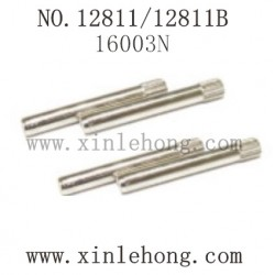 HBX 12811B car parts front arm pins