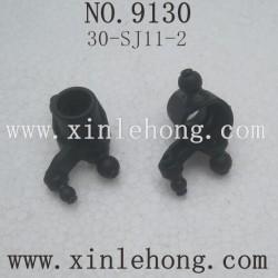 Xinlehong 9130 CAR PARTS WHOLESALE