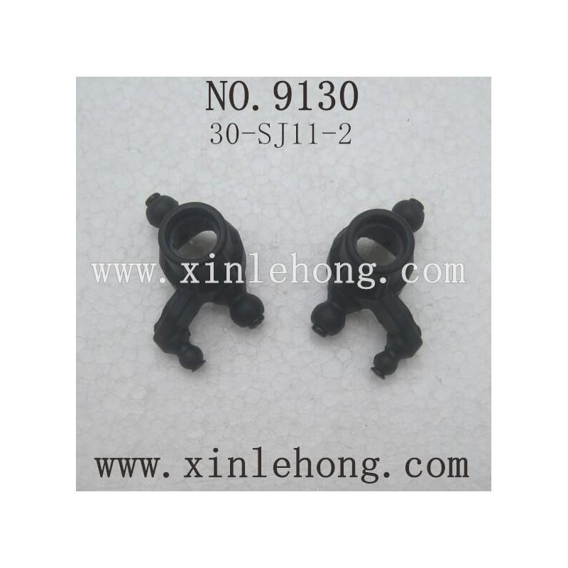 XINLEHONG Toys 9130 car Parts Front Streening Cup 30-SJ11