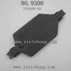 Pxtoys 9300 sandy land parts, Vehicle bttom-PX9300-08