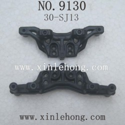 XINLEHONG TOYS 9130 Parts Shock Proof Plank 30-SJ13