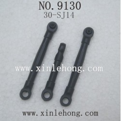 XINLEHONG Toys 9130 car Connecting Rod 30-SJ14