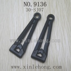 XINLEHONG Toys 9136 Parts-Front Upper Arm 30-SJ07-10