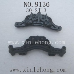 XINLEHONG Toys 9136 Parts-Shock Proof Plank 30-SJ13