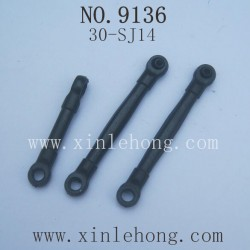 XINLEHONG Toys 9136 Parts-Connecting Rod 30-SJ14
