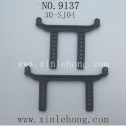 XINLHEONG Toys 9137 Truck Parts-Car Shell Bracket