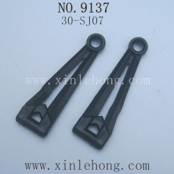 XINLHEONG Toys 9137 Truck Parts-Front Upper Arm