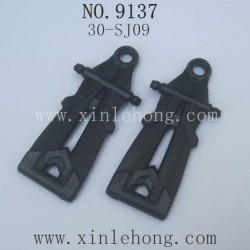 XINLHEONG Toys 9137 Truck Parts-Front Lower Arm