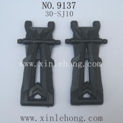 XINLHEONG Toys 9137 Truck Parts-Rear Lower Arm