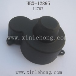 HBX 12895 Transit Parts-Motor Guard
