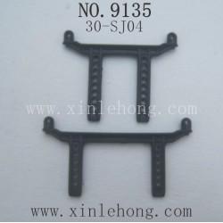 XINLEHONG Toys 9135 Parts-Car Shell Bracket