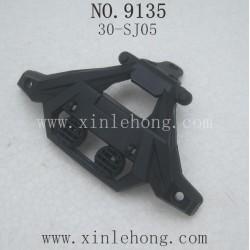 XINLEHONG Toys 9135 Parts, Front Bumper Block