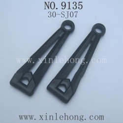 XINLEHONG Toys 9135 Parts, Front Upper Arm