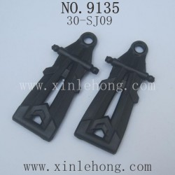 XINLEHONG Toys 9135 Parts, Front Lower Arm