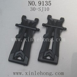 XINLEHONG Toys 9135 Parts, Rear Lower Arm