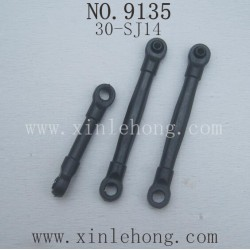 XINLEHONG Toys 9135 Parts, Connecting Rod