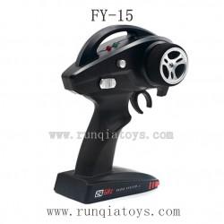 FEIYUE FY15 Parts-2.4Ghz Transmitter