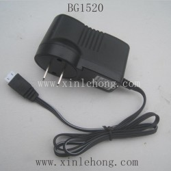 SUBOTECH BG1520 Parts Charger