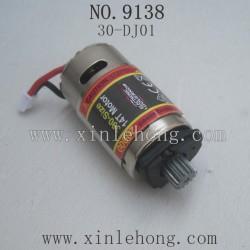 XINLEHONG TOYS 9138-Motor